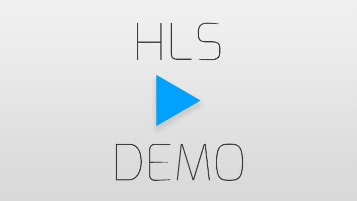 documentation/jwplayer-vast md at master · Viblast/documentation